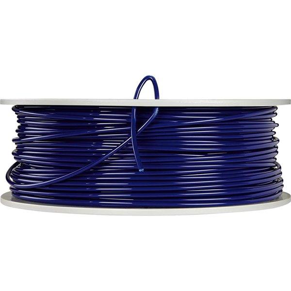 Verbatim PLA 2.85Mm 1Kg Blue