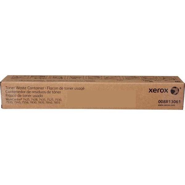 Xerox 008R13061 Waste Toner Box 44K