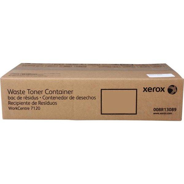 Xerox 008R13089 Waste Toner Box 33K