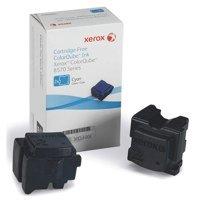 Xerox 108R00931 Cyan Solid Ink 4.4K Twin Pack