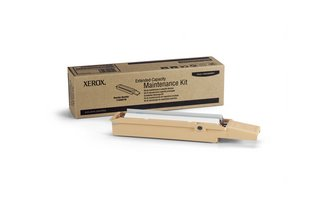 Maintenance Kits Xerox 113R00736 Maintenance Kit 30K