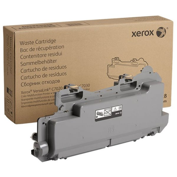 XEROX 115R00128 C70XX WASTE TONER 30K