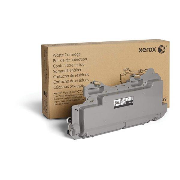 XEROX 115R00129 VLINK C7000 WASTE 21K